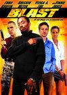 Blast! / Взрыв