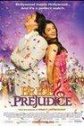 Bride & Prejudice / Невеста и предрассудки