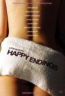 Happy Endings / Правила секса 2 Хэппиэнд