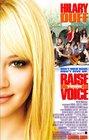 Raise Your Voice / Суперзвезда