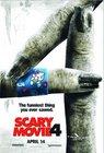Scary Movie 4 / Очень страшное кино 4