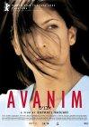 Avanim / Камни