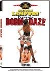 National Lampoon Presents Dorm Daze / Переполох в общаге