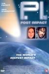 P.I.: Post Impact / После апокалипсиса