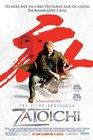 Zatoichi / Затоичи