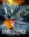 Nature Unleashed: Earthquake / Землетрясение