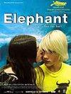 Elephant / Слон