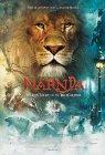 Chronicles of Narnia: The Lion, the Witch and the Wardrobe / Хроники Нарнии: Лев, колдунья и Волшебный шкаф