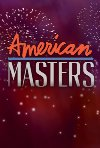 American Masters / Американские мастера