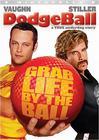 Dodgeball: A True Underdog Story / Вышибалы