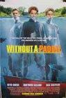 Without a Paddle / Трое в каноэ