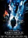 Babylon A.D. / Вавилон н.э