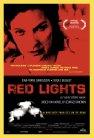 Feux rouges / Красные огни