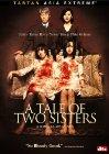 Janghwa, Hongryeon / Две сестры