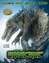 DinoCroc / Динокрок