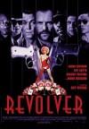 Revolver / Револьвер