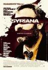 Syriana / Сириана