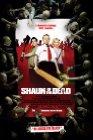 Shaun of the Dead / Король мертвецов