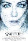 Whiteout / Белая мгла