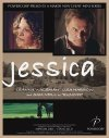 Jessica / Джессика