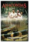 Anacondas: The Hunt for the Blood Orchid / Анаконда 2: Охота за проклятой орхидеей