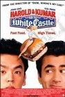 Harold & Kumar Go to White Castle / Гарольд и Кумар уходят в отрыв