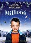 Millions / Миллионы