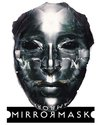 MirrorMask / Зеркальная маска