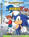 Sonic X / Соник X
