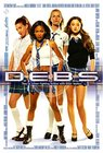 D.E.B.S. / Шпионки