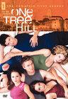 One Tree Hill / Холм одного дерева