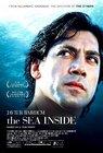 Mar adentro / Море внутри