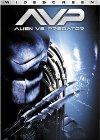 AVP: Alien vs. Predator / Чужой против Хищника