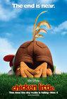 Chicken Little / Цыплёнок Цыпа