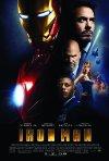 Iron Man / Железный человек