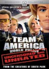 Team America: World Police / Команда Америка: Мировая полиция