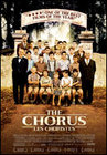 Choristes, Les / Хористы