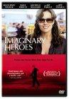 Imaginary Heroes / Вымышленные герои