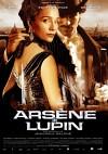 Arsene Lupin / Арсен Люпен