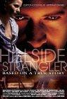 Rampage: The Hillside Strangler Murders / Неистовство: душители с холмов
