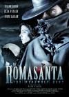 Romasanta / Ромасанта: Охота на оборотня