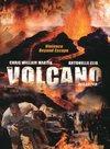 Nature Unleashed: Volcano / Вулкан