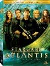 Stargate: Atlantis / Звездные врата: Атлантис