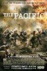 Pacific / Тихоокеанский фронт