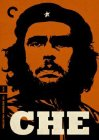 Che: Part Two / Че: Часть вторая