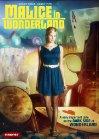Malice in Wonderland / Афера в Стране чудес