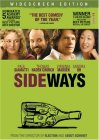 Sideways / На Обочине