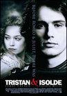 Tristan + Isolde / Тристан и Изольда