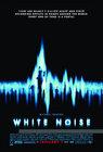 White Noise / Белый шум