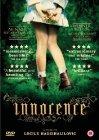 Innocence / Невинность